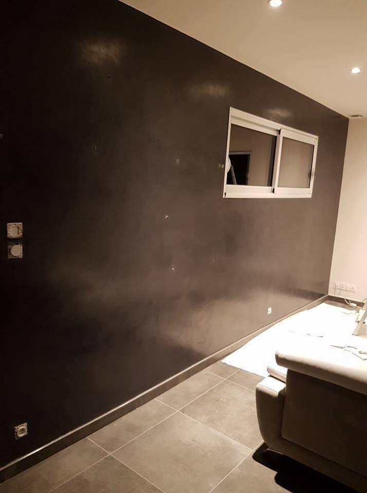 anthony tortellier peinture d 39 int rieur challans 85. Black Bedroom Furniture Sets. Home Design Ideas